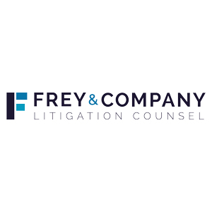 Frey and Company are platinum supports of Music by the Sea