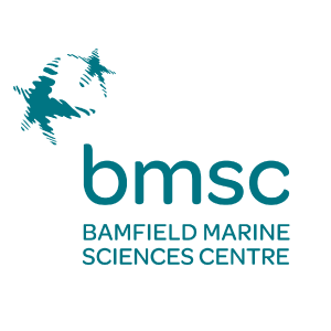 Bamfield Marine Sciences Centre is a platinum sponsor of Music by the Sea