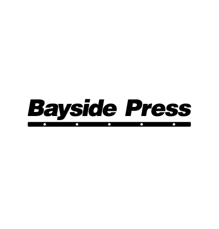 Bayside Press