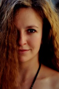 Christina Daleska