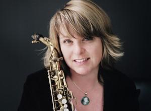 Christine Jensen