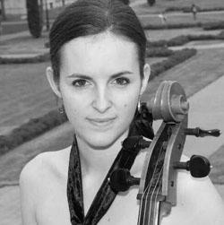 Emmanuelle Beaulieu