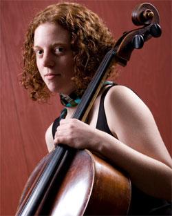 Hannah Addario-Berry
