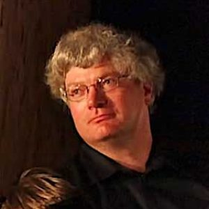 Marc Ryser – piano
