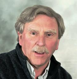 Martin Finnerty