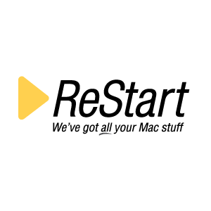 ReStart Computers is a platinum sponsor of Music by the Sea