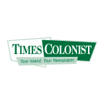 Times COlonist a platinum supporter of Music by the Sea