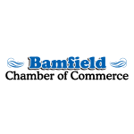 Bamfield Chamber of Commerce is a bronze sponsor of Music by the Sea