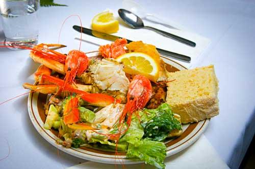crab-sm
