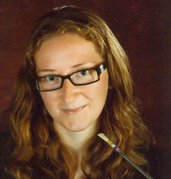 Helena Kopchick Spencer
