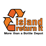Island Return It, platinum sponsor of Music by the Sea