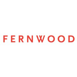 Fernwood Coffee Logo