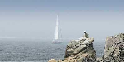 sailboat_4018