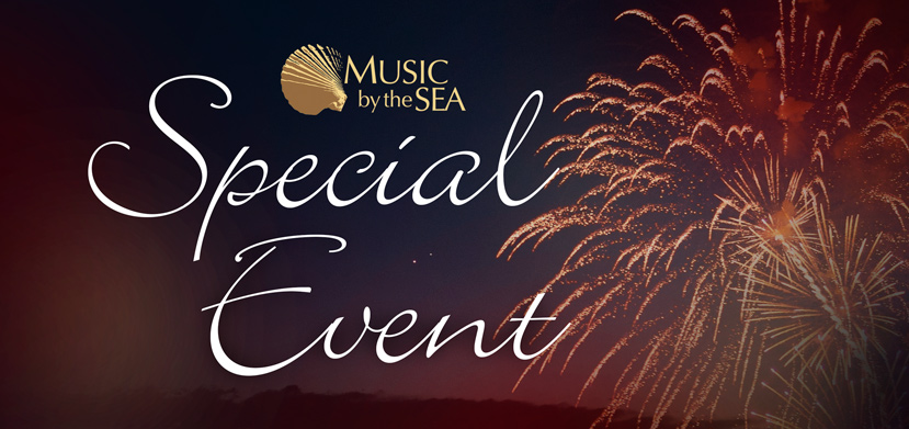 July 1st 2017, Canada 150 special event