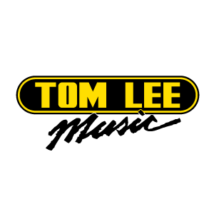 Tom Lee Music sponsor of Music y the Sea