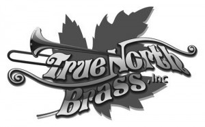 True North Brass