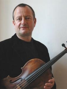 Werner Dickel