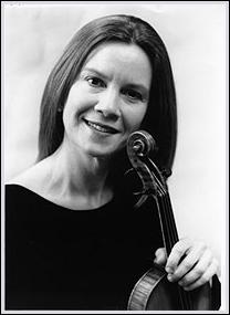 Ann Elliot-Goldschmid