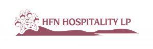 HFN Hospitality