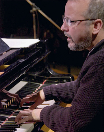 jazz pianist brian raymond Ray santisi, 81, who died oct 28, taught at berklee college of music for 57 years, a span during which he played with and taught some of the biggest names in jazz.