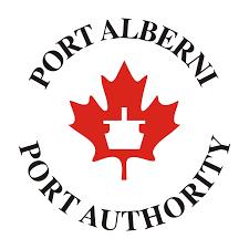 Port Alberni Port Authority