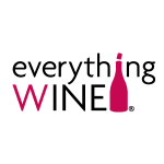 Everything Wine is a platinum sponsor of Music by the Sea