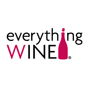 Image result for everything wine