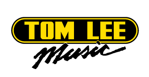 Tom Lee Music