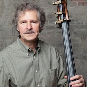 David Brown Bass