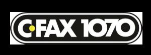 cfax 1070 Music by the Sea radio sponsor