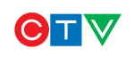 CTV Music by the Sea sponsor