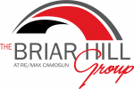The Briar Hill Group