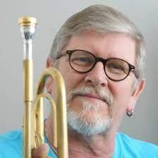 Bruce Hurn trumpet