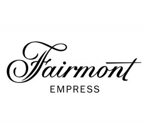 Farmont Empress sponsor