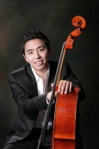 Sungyong Lim