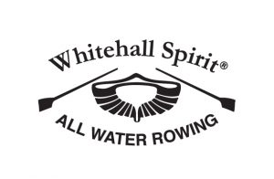Whitehall Spirit All Water Rowing