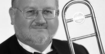 Alastair Kay – tuba