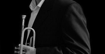 Brian O'Kane – trumpet