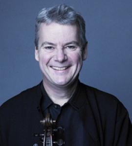 Steven Dann – Viola