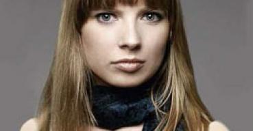 Luanne Homzy