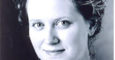 Alexandra Eastley – bassoon