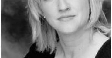 Kathryn Domoney – Soprano