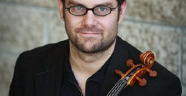 Charles Pilon