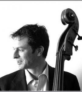 Sean Drabitt