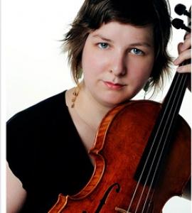 Jane Russel – Viola