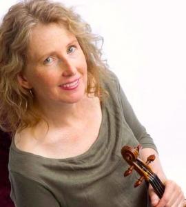 Kate Stenberg