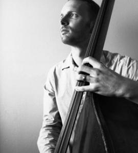Michael Glynn – Bass