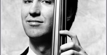 Russell Botten – Bassist