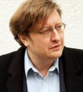 Walter Prossnitz – Piano